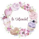 Le Krendel logo
